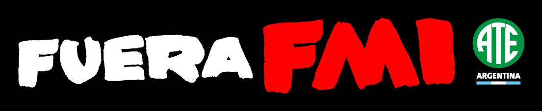 FueraFMI
